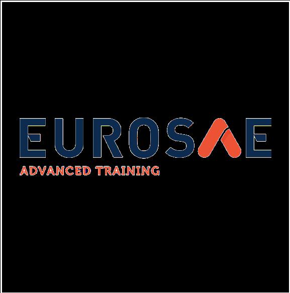 EuroSAE